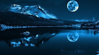 moon-reflection