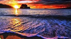 sea-waves-b
