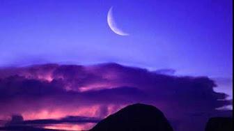 slit-moon