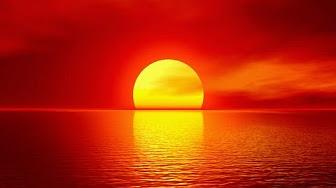 sunset-most-beautiful