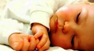 baby-asleep-c