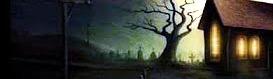 eerie-church-b