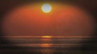 halo-sun