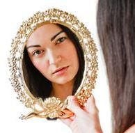 mirror-image-b
