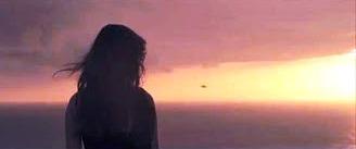 girl-and-sunset-b