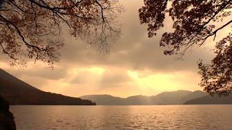 lake-and-sky