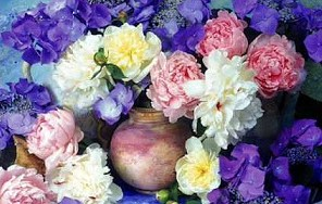 many-flowers-b