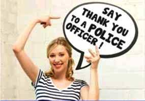 thank-you-officer